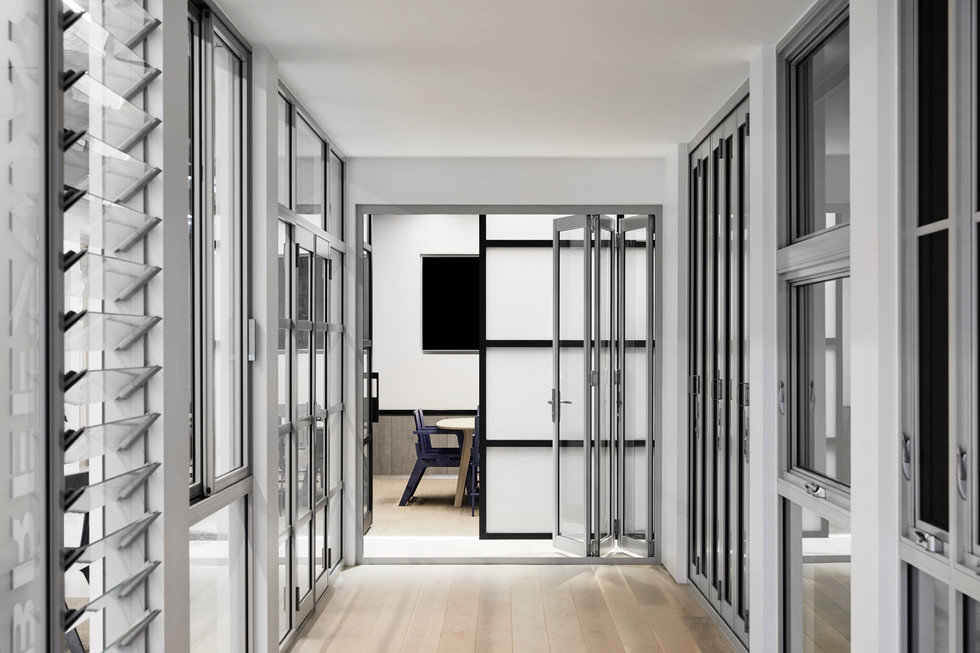 trend-windows-and-doors-interior-product