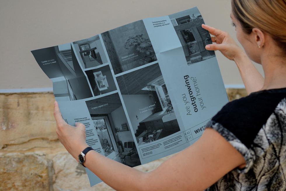 Whittle-leaflet.jpg