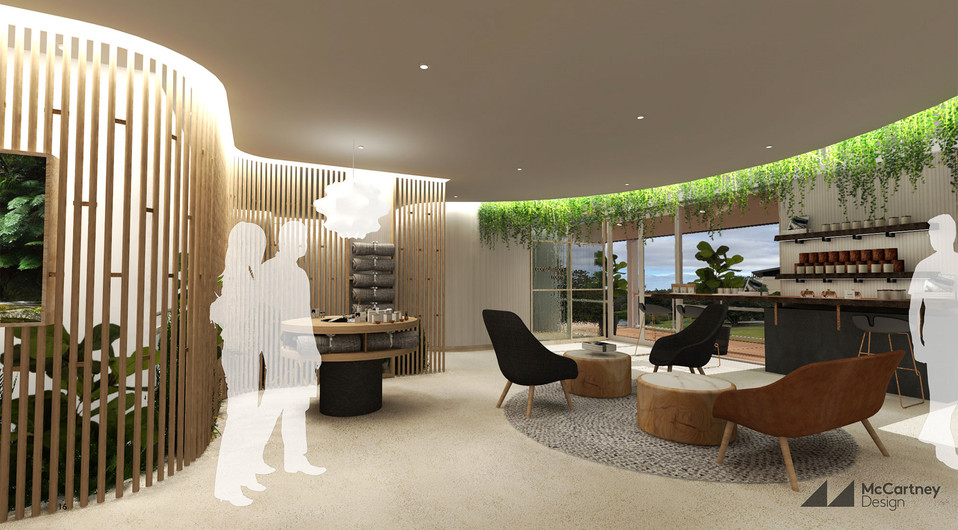 McCartney-Design_ResMed_lounge_render.jp