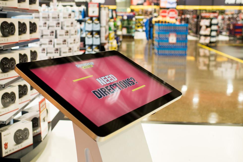 Supercheap-Auto-Penrith-touch-screen-ipa