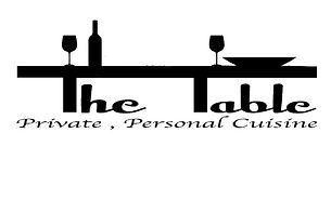 table logo.jpeg