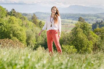 Kirsten Melliger344.jpg