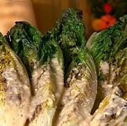 Caesar Salad Wedges.JPG