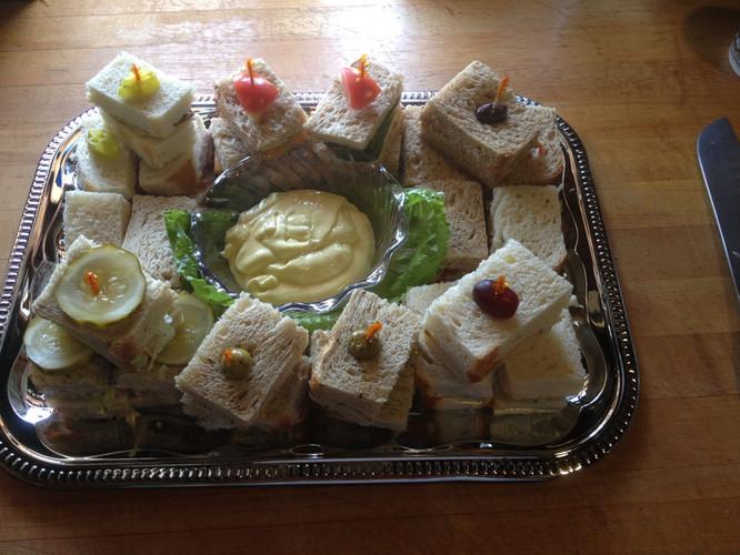 finger sandwiches.JPG