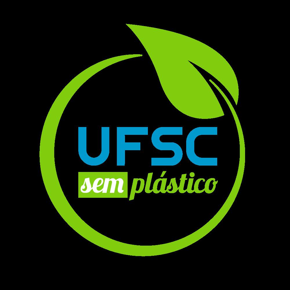 #ufscsemplastico  #plástico #conscientizaçãoambiental #extensãouniversitária