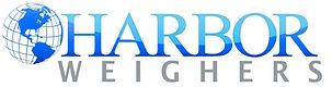 Harbor Weighers Inc.jpg