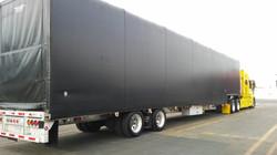 Drayage & OTR Transportation