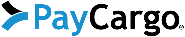 PayCargo_logo.png