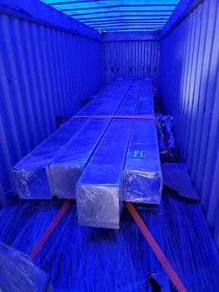 warehousing-loose-heavy-machinery-parts