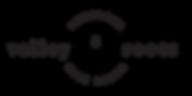 VR-logo-blk.png