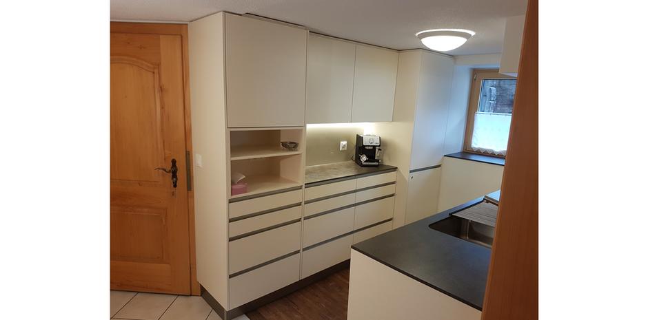 Küche 1.PNG