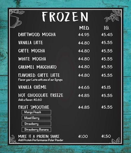 Frozen_Final-04-2020.jpg