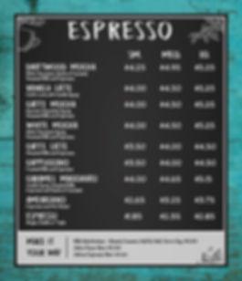 Espresso_Final-04-2020.jpg