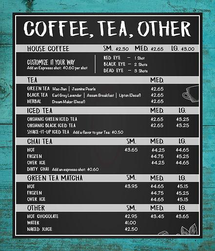 Coffee Tea Other_Final-04-2020.jpg
