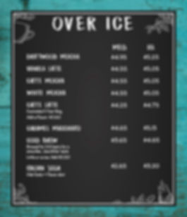 Over Ice-Final-04-2020.jpg