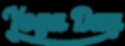 YogaDay-LogoOceanBlue_edited.png