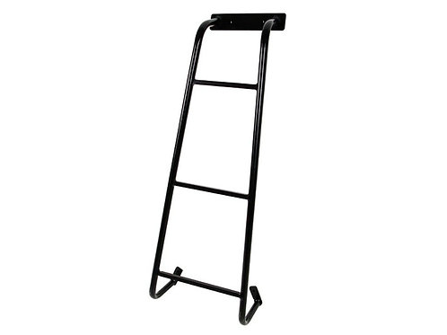 Land Rover Discovery 2 Vehicle Ladder - LALD002