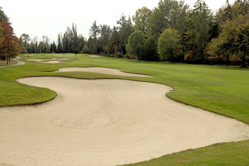golf-course-luxury-international-standard-BLVFPY5.JPG