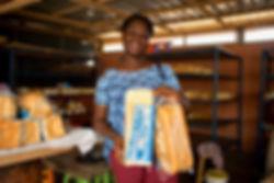 Linda, Ghana.jpg