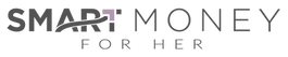 logo-ForHer.png