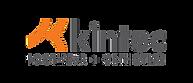 Kintec-Logo-Horizontal-500+(1).png