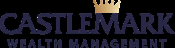 6efe090efe0e-CWM_logo.png