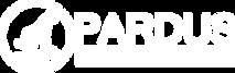 Pardus_logo_white (1).png