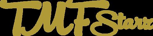TMF_Starz_logo_gold.png