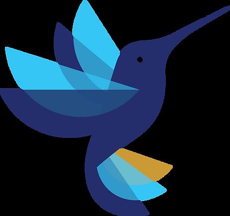 Latitude_birdlogo_color-01.png