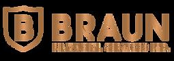 05bad3255a03-Braun_Logo_Lockup_gradient_gold_Horizontal.png