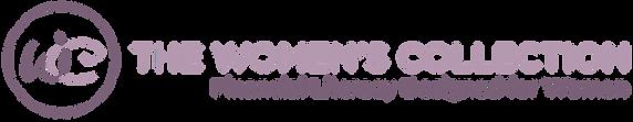 TWC_linearlogo_purple.png