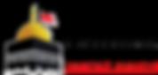 LSP logo Final Transparent.png