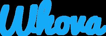 Whova logo blue.png