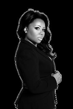Janet_Aizenstros_-_founder_chairwoman_ba