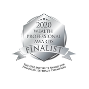 WPA20 - Finalist__The IFSE Institute Awa