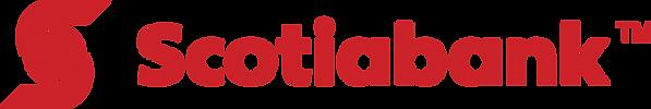 PikPng.com_tm-logo-png_1481946.png