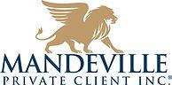 Mandeville-Private-Client-colour.jpg