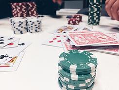 poker-BAYCSML.jpg