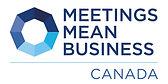 MMBC Logo.jpg