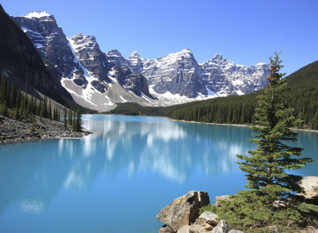 Calgary, a Great Destination for Your Next Corporate Retreat