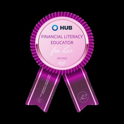 FL Educator Badge Hub.png