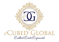 eCubed Global-01.jpg