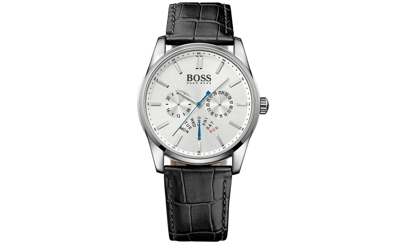 Hugo Boss Jet SS