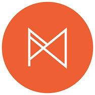 62fd2d636f34-Large_logo.jpg