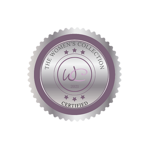 TWC Directory Seal F.png