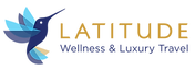 Latitude_fulllogo_color-revised.png