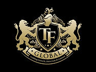 TF Global Logo