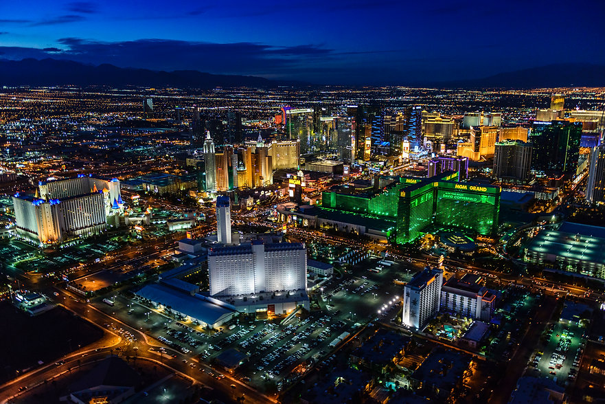 54955-aerial-view-of-las-vegas-cityscape-lit-up-at-CANJ8PS.jpg