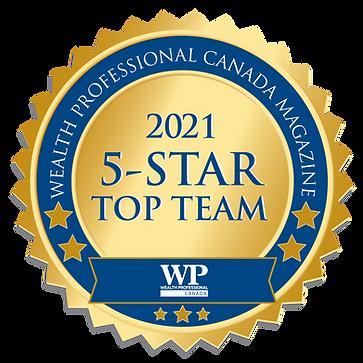 WPC 5-Star Avisors Top Team 2021.png