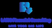2ba1faaabd98-Logo_FilesFor_WebpngColor_logo___no_background.png